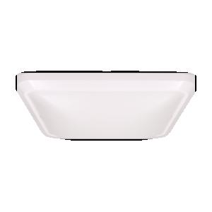 Plafon NYK LED 12W, biały