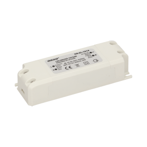 Zasilacz do LED  12VDC 24W, IP20