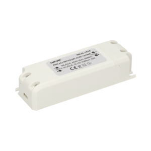Zasilacz do LED  12VDC 30W, IP20