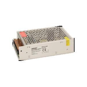 Zasilacz open frame 75W do oświetlenia LED 12VDC