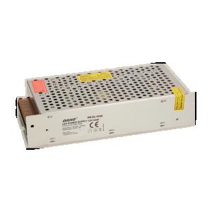 Zasilacz open frame 120W do oświetlenia LED 12VDC