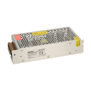 Zasilacz open frame 150W do oświetlenia LED 12VDC