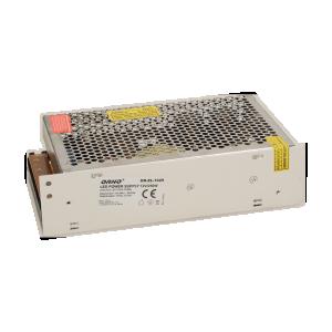 Zasilacz open frame 250W do oświetlenia LED 12VDC