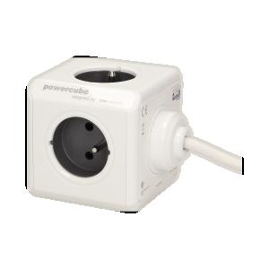 Przedłużacz PowerCube Extended USB z przewodem 1,5m