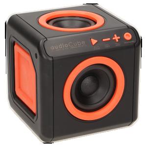 Przenośny głośnik AudioCube 230V