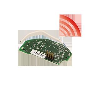 Bezprzewodowy moduł RF