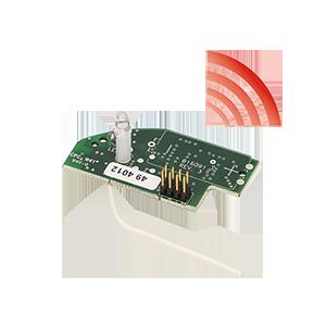 Bezprzewodowy moduł RF Ei Electronics