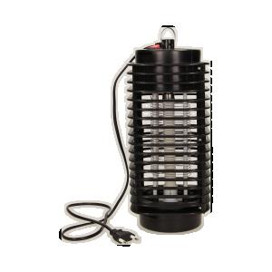 Elektryczna lampka na komary, 3W