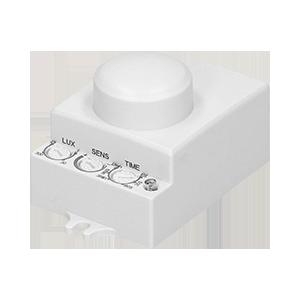 Mini microwave sensor 360°