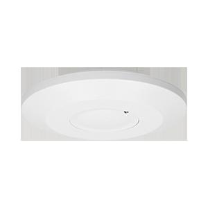 Ultra flat microwave sensor 360°