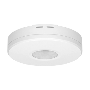 Motion sensor 360°, IP65
