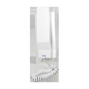 Unifon do rozbudowy domofonów z serii AVIOR, biały