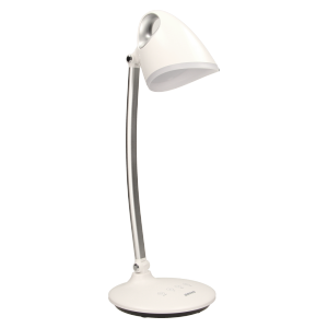 LED desk lamp KALCYT, 6W