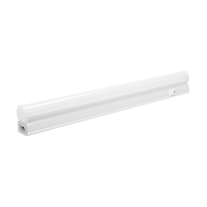 LED linear fixture NOTUS, 4W