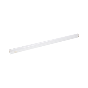 Linear Unterbau-Leuchte NOTUS LED 14W