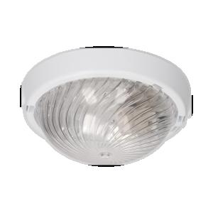 Oprawa oświetleniowa AUTAN E27, poliwęglan