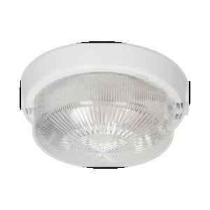 Oprawa oświetleniowa AUTAN E27, szklany