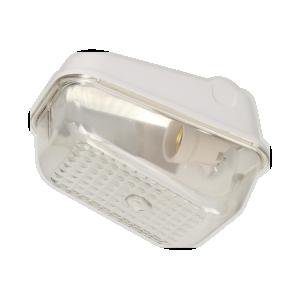 Oprawa oświetleniowa KARIF E27
