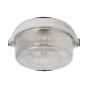 Oprawa oświetleniowa BURSTER E27
