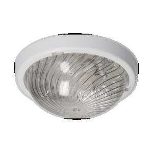 Oprawa oświetleniowa FEN E27, poliwęglan