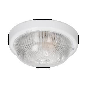 Oprawa oświetleniowa FEN E27, szklany