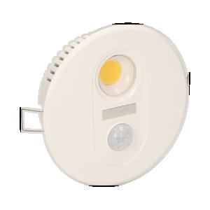 Oprawa TOBIA LED z czujnikiem ruchu