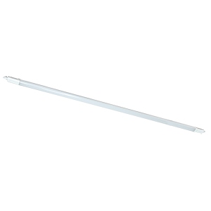 Oprawa hermetyczna BISE LED 45W