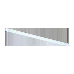 Oprawa hermetyczna SKY LED 36W