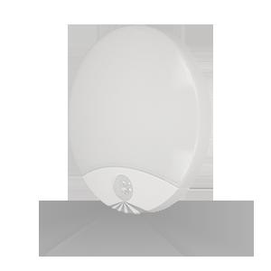 Plafon VIRAZON LED 15W z czujnikiem ruchu