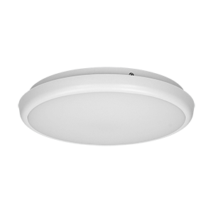 CERS LED ceiling light, 16W