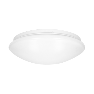VEGA LED NEW ceiling light, 12W