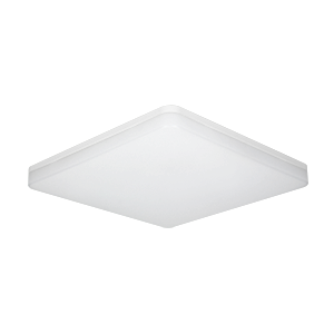 KATY LED wall and ceiling light, 24W