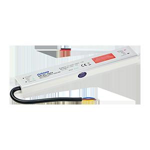 Netzteil für LED AC/DC LED 12V, 30W, IP67