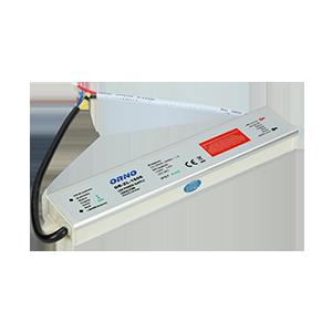 Zasilacz do LED 12V, 70W, IP67