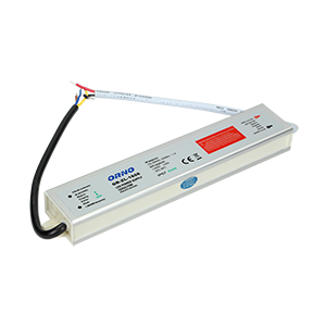 Netzteil für LED AC/DC LED 12V, 70W, IP67