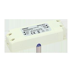 LED driver AC/DC 12V/18W