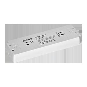 LED driver AC/DC 12V/50W