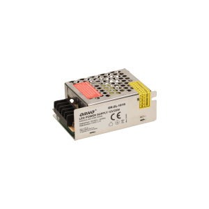 Open Frame Netzteil 25W für LED Beleuchtung 12V DC