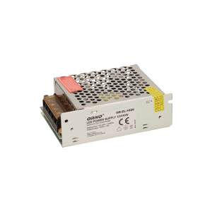 Open Frame Netzteil 40W für LED Beleuchtung 12V DC