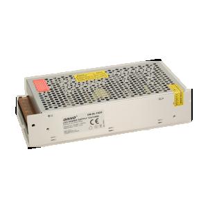 Open Frame Netzteil 150W für LED Beleuchtung 12V DC