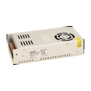 Open Frame Netzteil 300W für LED Beleuchtung 12V DC