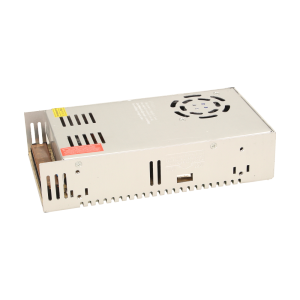 Open Frame Netzteil 400W für LED Beleuchtung 12V DC