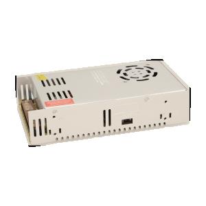 Open Frame Netzteil 500W für LED Beleuchtung 12V DC