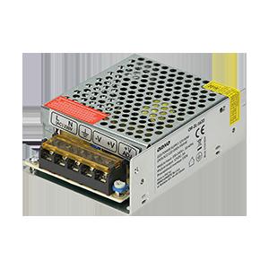 Zasilacz open frame 12VDC 60W, IP20