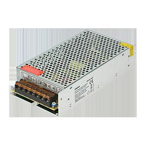 Zasilacz open frame 12VDC 200W, IP20