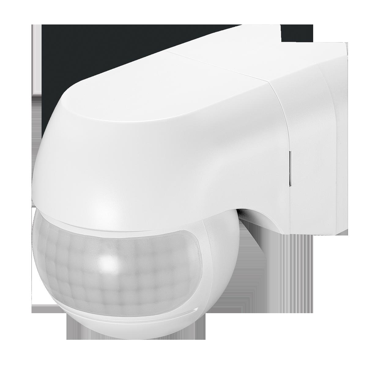 Motion sensor 220°, IP44
