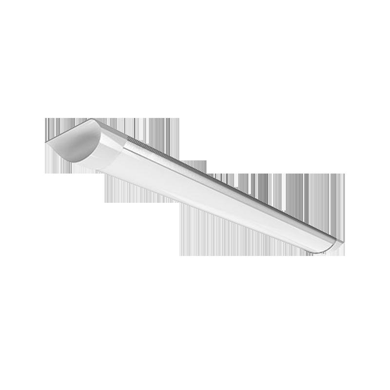 Oprawa liniowa MOSTRA LED 50W