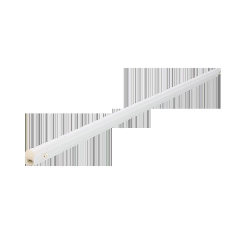 Oprawa liniowa NOTUS LED 14W