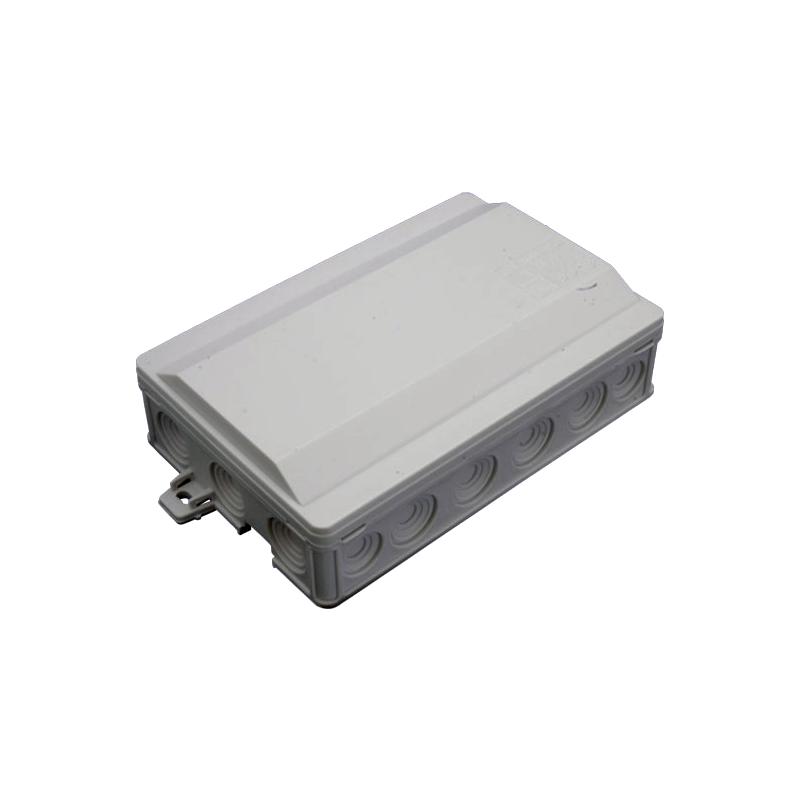 Puszka nadtynkowa 90x135 Klik, IP54